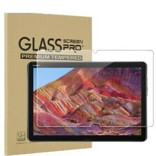"Genuine Tempered Glass Screen Protector For Huawei MediaPad T5 10 10.1"" Inch"