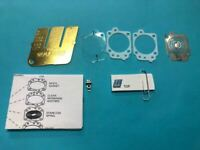 Walbro OEM K1-WYTA Spiral Diaphragm Kits