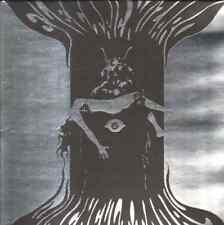 ELECTRIC WIZARD - witchcult today LP