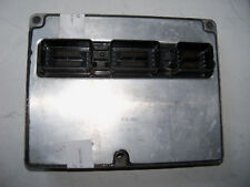 Ford 2004 6.0l PCM
