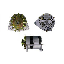 Si adatta Ford Fiesta III 1.1i ALTERNATORE 1989-1996 - 1765UK