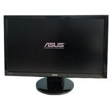 ASUS VH242H LCD Monitor