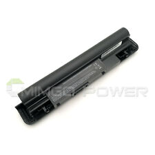 Battery for Dell Vostro 1220 1220n 0F116N 0J037N 312-0140 429-14244 J130N N887N