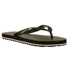 Beach Flip Flops for Men