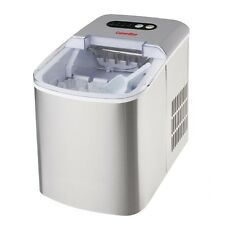 Caterlite Countertop Manual Fill Ice Machine 10kg output - CN861