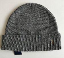 949955443 Men's Beanie Hats for sale | eBay