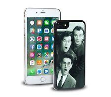 Ghostbusters Dan Ackroyd Bill Murray Phone Case / Cover iPhone + Samsung