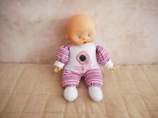 baby doll cititoy 2000
