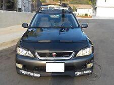 LEXUS IS300/IS200 IS Altezza 99 2000 01 02 03 04 05 Car Bonnet/Hood Mask Bra