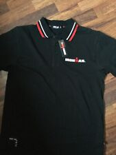 Ironman Polo T-Shirt M