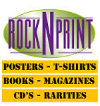 RocknPrint - Jarod Art