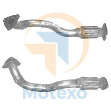 Front Pipe ALFA ROMEO GTV 3.0i V6 24v (AR16105) 10/00-7/03 (short f/p)
