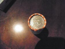 Slot Machine tokens from Seaescape Cruse Lines