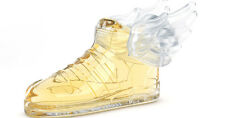 adidas Jeremy Scott (unisex) 75ml Eau De Toilette Was