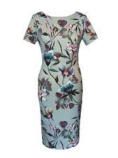 Per Una Dresses Size 20 for Women
