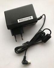 LG Adapter EAY62850701 19V 1.7A LCAP16A-E