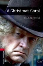 Charles Dickens im Taschenbuch-Bücher für Studium & Erwachsenenbildung