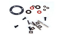 Losi LOSB3203 Differential Seal & Hardware Set (1): 5IVE-T