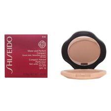 Maquillaje compacto Shiseido 420 - Ir-shop