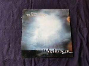 Dark Tranquillity Skydancer Vinyl LP