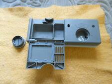 5304507354 Electrolux Dishwasher Detergent Dispenser