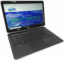 New For DELL Latitude E5470 E7470 5490 Keyboard Portuguese Teclado Read Careful!