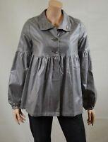 veste paletot femme SESSUN taille L ( T 40 )