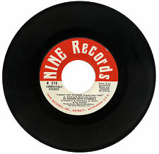 "AL HUDSON WITH VITAMIN C  ""I WANT YOU TO KNOW (EXACTLY HOW I FEEL)""   LISTEN!"
