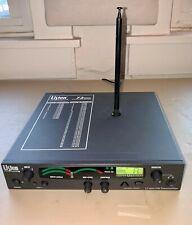 Listen Technologies Lt-800-072