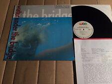 Mathilde Santing/Dennis duchhart-Water Under the Bridge-LP + info prodotto