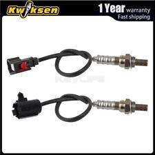Upstream O2 Oxygen Sensor SG884 For 01-2005 Chrysler Sebring Dodge Stratus 3.0L