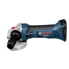 Bosch GWS 18 V-LI Professional Cordless Angle Grinder (Body Only)