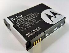 Motorola i9 Stature Razr2 V9M - BX80 3.7v 1350mAh Li-Ion Battery
