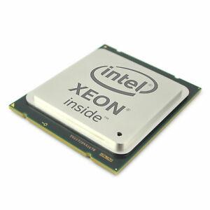 Intel Xeon E5-2650L v4 1.70GHz 14-Core LGA 2011 / Socket R-3 Processor SR2N8