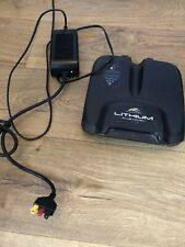 Powakaddy Lithium Battery and Charger