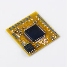 MODBO5.0 V1.93 Chip For PS2 IC/PS2 SupportHard Disk Boot NIC K6