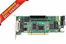 OEM Genuine Dell Mirasys MiraCap 1606LP PCI-E x16 Video Capture Card XPWR0