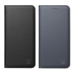Flip Leather Smart Phone Case Holder Wallet Cover For OnePlus 6T 5T 7 Pro