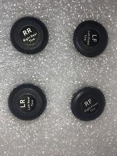KFZ Funk Reifendruck und Temperatur Kontrollsystem RKS 516 Anzeige + 4 Sensoren