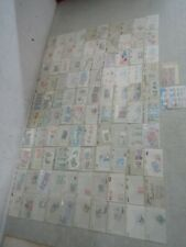 Nystamps British Bermuda many mint NH stamp collection