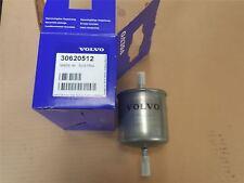 Genuine Volvo S40 V40 C70 S80 V70 S60 Fuel Filter