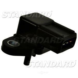 Manifold Absolute Pressure Sensor Standard AS662