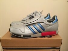 cd83d31406c71c Adidas Micropacer Millennium Edition Individually Numbered UK008 Size UK11