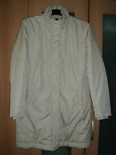 Esprit Damen Jacke, Mantel, Wintermantel, Steppmantel, Gr. L, TOP Zustand