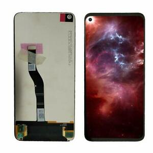 For Huawei Honor View 20 V20 LCD Display Touch Screen Digitizer Replacement OEM