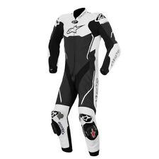 Combinaisons de motocyclette tous Alpinestars pour Homme