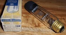 CXD  PHOTO, PROJECTOR, STAGE, STUDIO, A/V LAMP/BULB ***FREE SHIPPING***