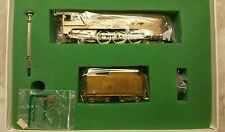 HO BRASS OMI MILWAUKEE ROAD STREAMLINED CHIPPAWA HIAWATHA 4-6-2 # 151 LOCO NOS
