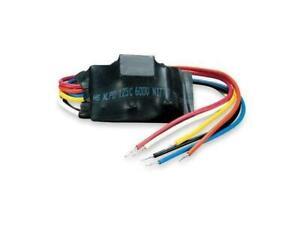 KIDDE - SM120X - Smoke Alarm Relay Module