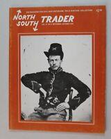 North South Trader Vol.# 6 - Issue # 6. John Stoudt, General Johnston